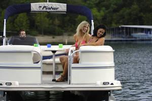 l_Fisher_Boats_-_Freedom_240_DLX_2007_AI-255482_II-11563447