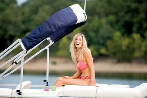 l_Fisher_Boats_-_Freedom_240_DLX_2007_AI-255482_II-11563449