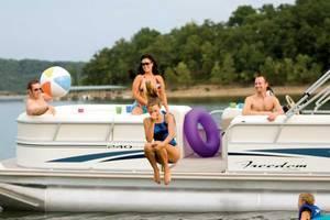 l_Fisher_Boats_-_Freedom_240_DLX_2007_AI-255482_II-11563451