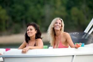 l_Fisher_Boats_-_Freedom_240_DLX_2007_AI-255482_II-11563455