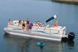 l_Fisher_Boats_-_Freedom_240_DLX_2007_AI-255482_II-11563465
