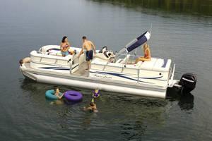 l_Fisher_Boats_-_Freedom_240_DLX_2007_AI-255482_II-11563467