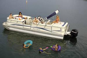 l_Fisher_Boats_-_Freedom_240_DLX_2007_AI-255482_II-11563469