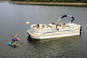 l_Fisher_Boats_-_Freedom_240_DLX_2007_AI-255482_II-11563473