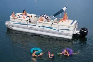 l_Fisher_Boats_-_Freedom_240_DLX_2007_AI-255482_II-11563475