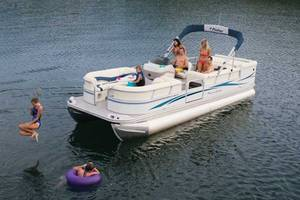 l_Fisher_Boats_-_Freedom_240_DLX_2007_AI-255482_II-11563477