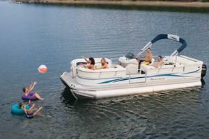 l_Fisher_Boats_-_Freedom_240_DLX_2007_AI-255482_II-11563479