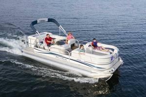 l_Fisher_Boats_Freedom_221_DLX_2007_AI-255472_II-11563152