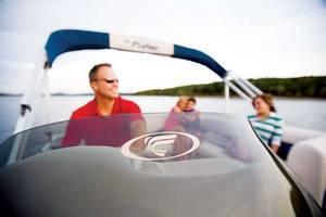 l_Fisher_Boats_Freedom_221_DLX_2007_AI-255472_II-11563154