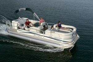 l_Fisher_Boats_Freedom_221_DLX_2007_AI-255472_II-11563160
