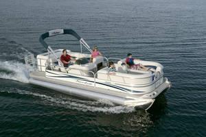 l_Fisher_Boats_Freedom_221_DLX_2007_AI-255472_II-11563162
