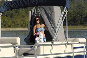 l_Fisher_Boats_Liberty_200_2007_AI-255555_II-11564931