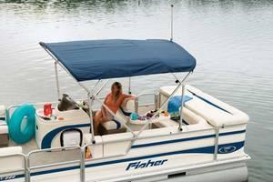 l_Fisher_Boats_Liberty_200_2007_AI-255555_II-11564933