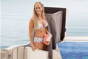 l_Fisher_Boats_Liberty_200_2007_AI-255555_II-11564935