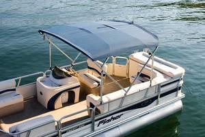 l_Fisher_Boats_Liberty_200_2007_AI-255555_II-11564945