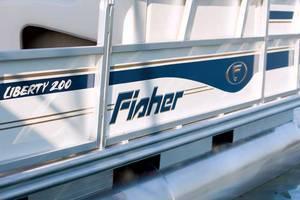 l_Fisher_Boats_Liberty_200_2007_AI-255555_II-11564953