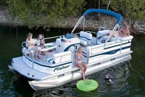 l_Fisher_Boats_Liberty_200_2007_AI-255555_II-11564961