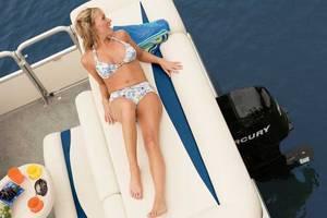 l_Fisher_Boats_Liberty_200_2007_AI-255555_II-11564965