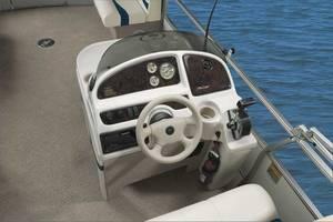 l_Fisher_Boats_Liberty_200_2007_AI-255555_II-11564972