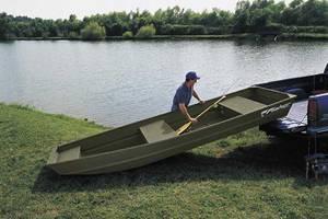 l_Fisher_Boats_1436_Lite_Riveted_Jon_2007_AI-255739_II-11568083