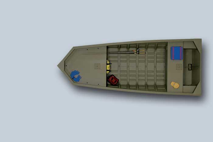 l_Fisher_Boats_1548_S_All-Welded_Jon_2007_AI-255669_II-11566956