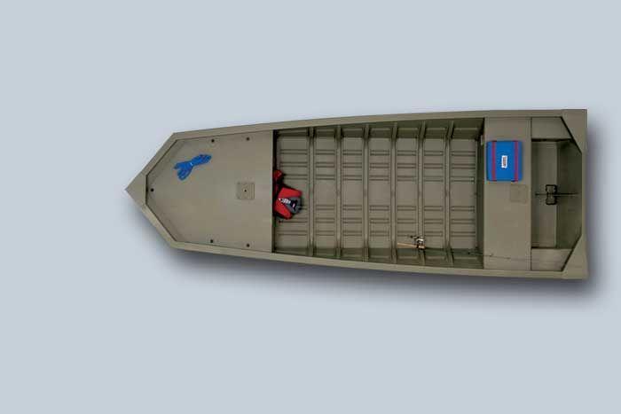 l_Fisher_Boats_1648_L_All-Welded_Jon_2007_AI-255673_II-11566969
