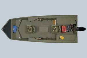 l_Fisher_Boats_1648_SS_All-Welded_Jon_2007_AI-255671_II-11566964
