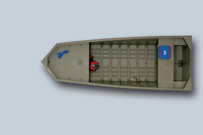 l_Fisher_Boats_1648_S_All-Welded_Jon_2007_AI-255662_II-11566975