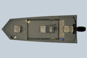 l_Fisher_Boats_1860_CC_All-Welded_Package_2007_AI-255910_II-11571754