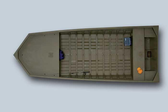 l_Fisher_Boats_2072_L_All-Welded_Jon_2007_AI-255683_II-11566999