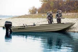 l_Fisher_Boats_2072_SC_All-Welded_Jon_2007_AI-255685_II-11567002