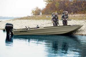 l_Fisher_Boats_2072_SC_All-Welded_Package_2007_AI-255665_II-11566947
