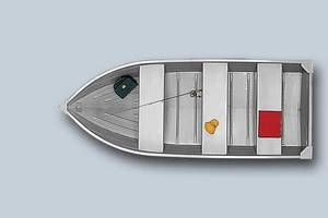 l_Fisher_Boats_V1266_Riveted_Deep_V_2007_AI-255745_II-11568123