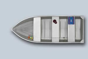l_Fisher_Boats_V1466_Lite_2007_AI-255760_II-11568212