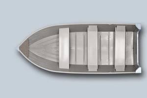 l_Fisher_Boats_V1466_Riveted_Deep_V_2007_AI-255762_II-11568230