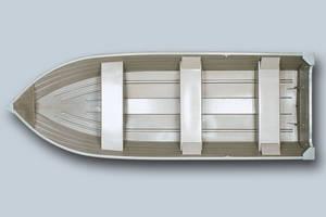 l_Fisher_Boats_V1667_Riveted_Deep_V_2007_AI-255764_II-11568265