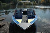 l_s-skiboat16