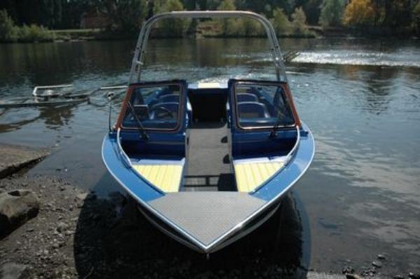 l_xl-l-skiboat16