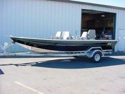 2013 - Fish Rite Boats - Kenai Sportsman