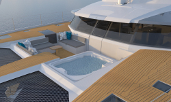 2018 - Fountaine Pajot - Catamaran 67