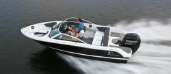 2014 - Four Winns Boats - H180OB