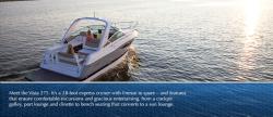 2014 - Four Winns Boats - V275