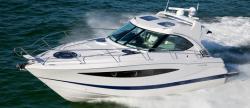 2014 - Four Winns Boats - V435