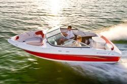 Four Winns Boats - H180