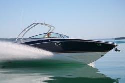 Four Winns Boats - H310