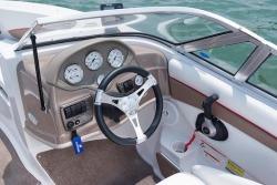Four Winns Boats - H203