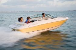 Four Winns Boats - H190