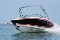 Four Winns Boats - H210
