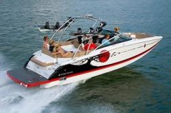 Four Winns Boats - SL 242