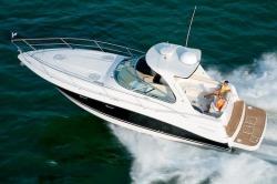 Four Winns Boats - V378
